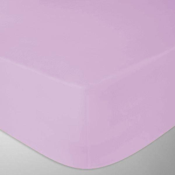 drap housse 160x200 cm 100 flanelle de coton 140g cm2 fabriqu au portugal pour une tr s. Black Bedroom Furniture Sets. Home Design Ideas