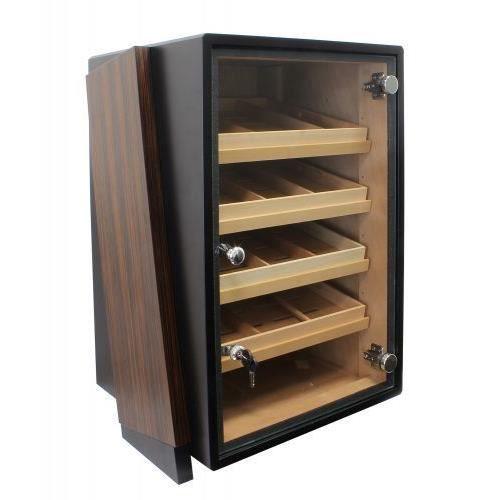Armoire cigare sylvia achat vente cave cigare armoire cigare sylvia cdiscount - Armoire a cigare occasion ...