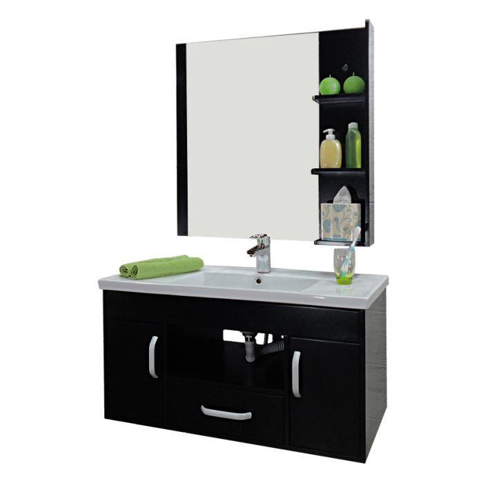 Meubles de salle de bain lima achat vente ensemble meuble sdb meubles de - C discount meuble salle de bain ...