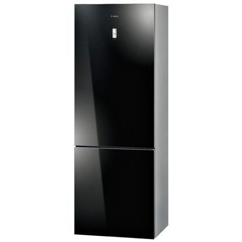 refrigerateur 2 p a 389l net noir bosch achat vente. Black Bedroom Furniture Sets. Home Design Ideas