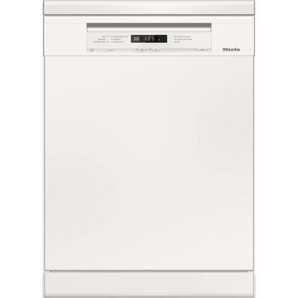 Lave vaisselle miele g6230sc achat vente lave vaisselle cadeaux de no l - Consommation lave vaisselle eau ...