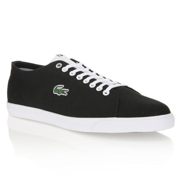 chaussures lacoste marcel homme car interior design