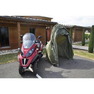 Housse protection exterieur moto achat vente housse for Bache moto exterieur