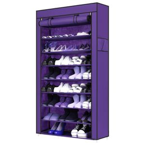 Meuble a chaussures grande capacite achat vente meuble - Meuble a chaussure grande capacite ...