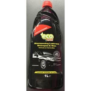 Produit nettoyant voiture achat vente produit nettoyant voiture pas cher soldes cdiscount - Shampoing lustrant voiture ...