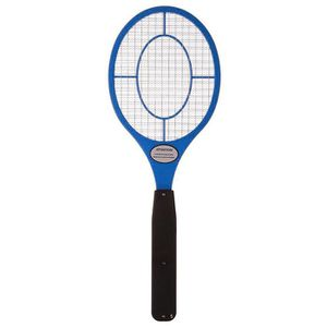 Raquette anti moustiques achat vente raquette anti - Raquette anti moustique ...