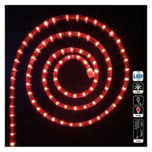 eclairage d 39 ext rieur guirlande lumineuse d 39 ext rieur achat vente eclairage d 39 ext rieur. Black Bedroom Furniture Sets. Home Design Ideas