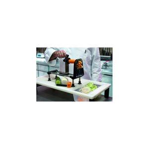 Appareil pour coupe les legumes en des achat vente - Appareil pour couper les legumes en cube ...