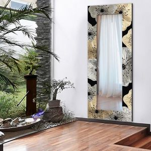 Miroir italien achat vente miroir italien pas cher for Miroir design italien