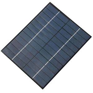 chargeur photovoltaique achat vente chargeur photovoltaique pas cher cdiscount. Black Bedroom Furniture Sets. Home Design Ideas