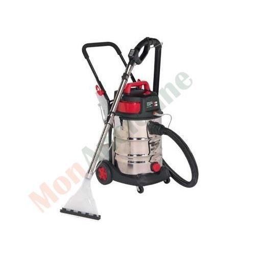 aspirateur injecteur extracteur 1500 w achat vente d colleur de roulement aspirateur. Black Bedroom Furniture Sets. Home Design Ideas