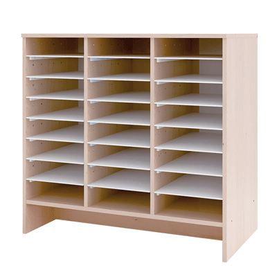 Liste de cadeaux de lana c bois jardin meuble top for Meuble 16 cases