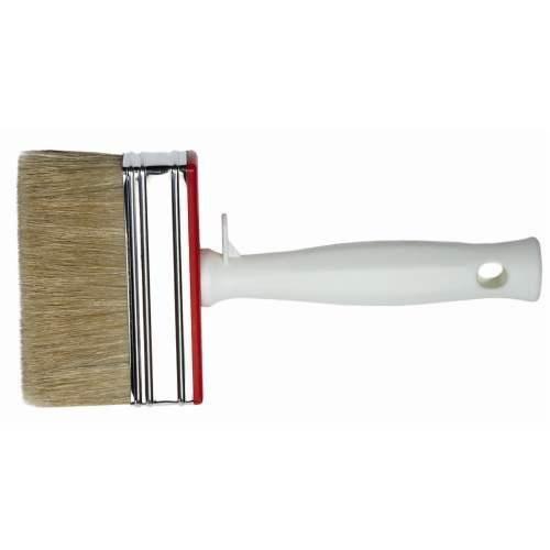 Pinceau brosse a plafond rectangulaire achat vente for Peinture special plafond