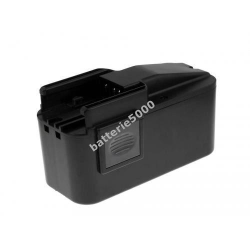 batterie pour aeg perceuse visseuse bs12x 12v 2 achat vente batterie domotique cdiscount. Black Bedroom Furniture Sets. Home Design Ideas