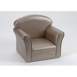 canape en mousse enfant achat vente canape en mousse enfant pas cher soldes cdiscount. Black Bedroom Furniture Sets. Home Design Ideas