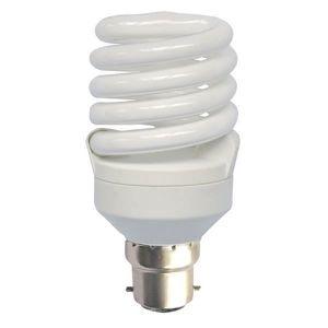 AMPOULE - LED Lot de 10 Ampoules -Bell 11W Culot à baïonnette Am