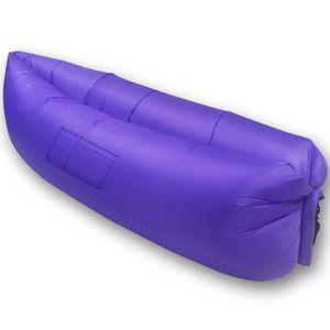 fauteuil gonflable exterieur achat vente fauteuil gonflable exterieur pas cher cdiscount. Black Bedroom Furniture Sets. Home Design Ideas