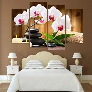 objet de deco achat vente objet de deco pas cher cdiscount. Black Bedroom Furniture Sets. Home Design Ideas