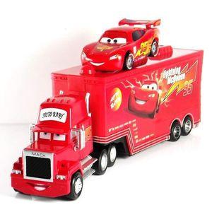 tracteur avec remorque jouet achat vente jeux et jouets pas chers. Black Bedroom Furniture Sets. Home Design Ideas