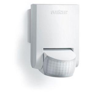 detecteur de mouvement infrarouge exterieur achat vente detecteur de mouvement infrarouge
