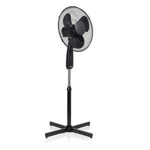 ventilateur brasseur d air achat vente ventilateur brasseur d air pas cher cdiscount. Black Bedroom Furniture Sets. Home Design Ideas