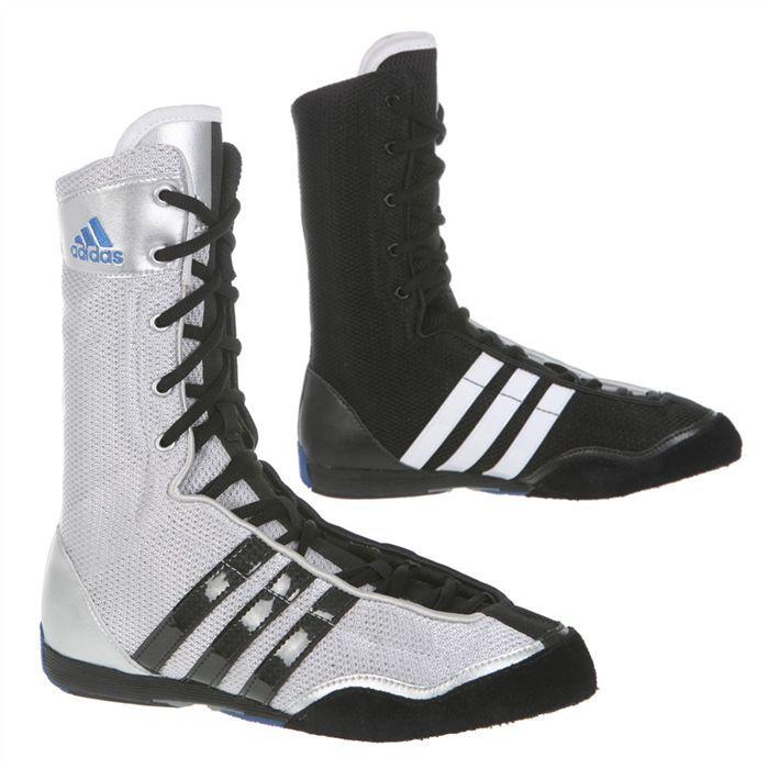 """chaussure de boxe de toute légère pour un """"poids plume"""" pendant vos"""