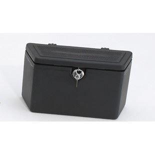 Coffre de rangement noir abs ref achat vente top case coffre de r - Coffre de rangement noir ...