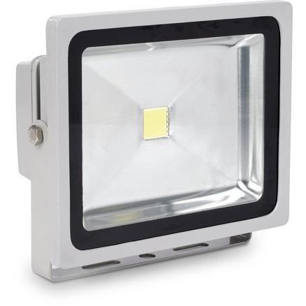 projecteur ext 233 rieur 224 led 30w 233 quivalent 200w achat vente projecteur ext 233 rieur projecteur