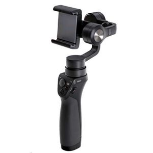FIXATION - SUPPORT DJI Osmo Mobile