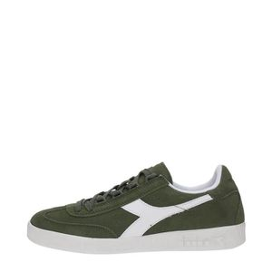BASKET Diadora Sneakers Homme GREEN OLIVE