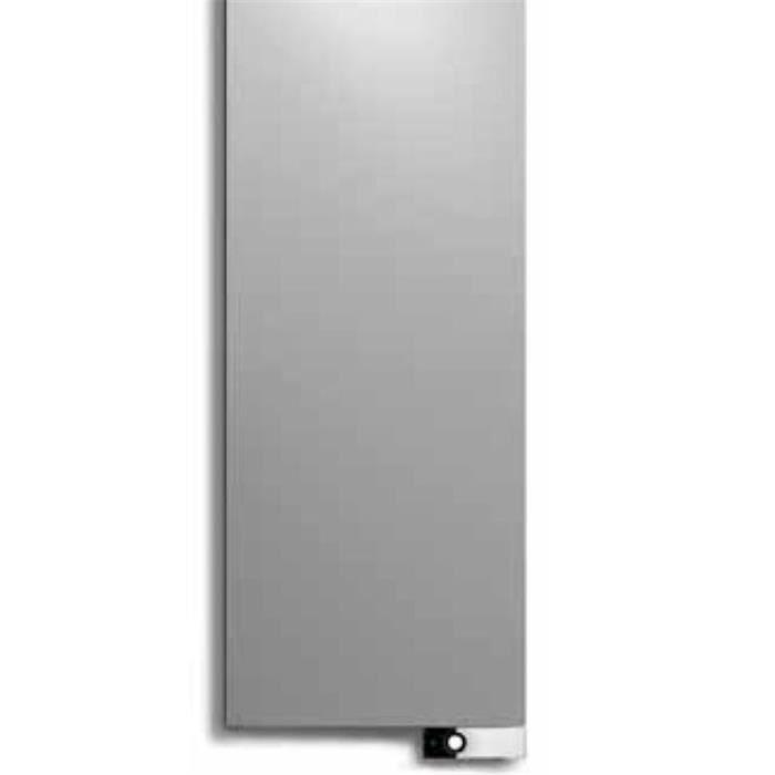 Porte serviette chome radiateur niva lectrique l 540mm achat vente porte - Radiateur porte serviette electrique ...