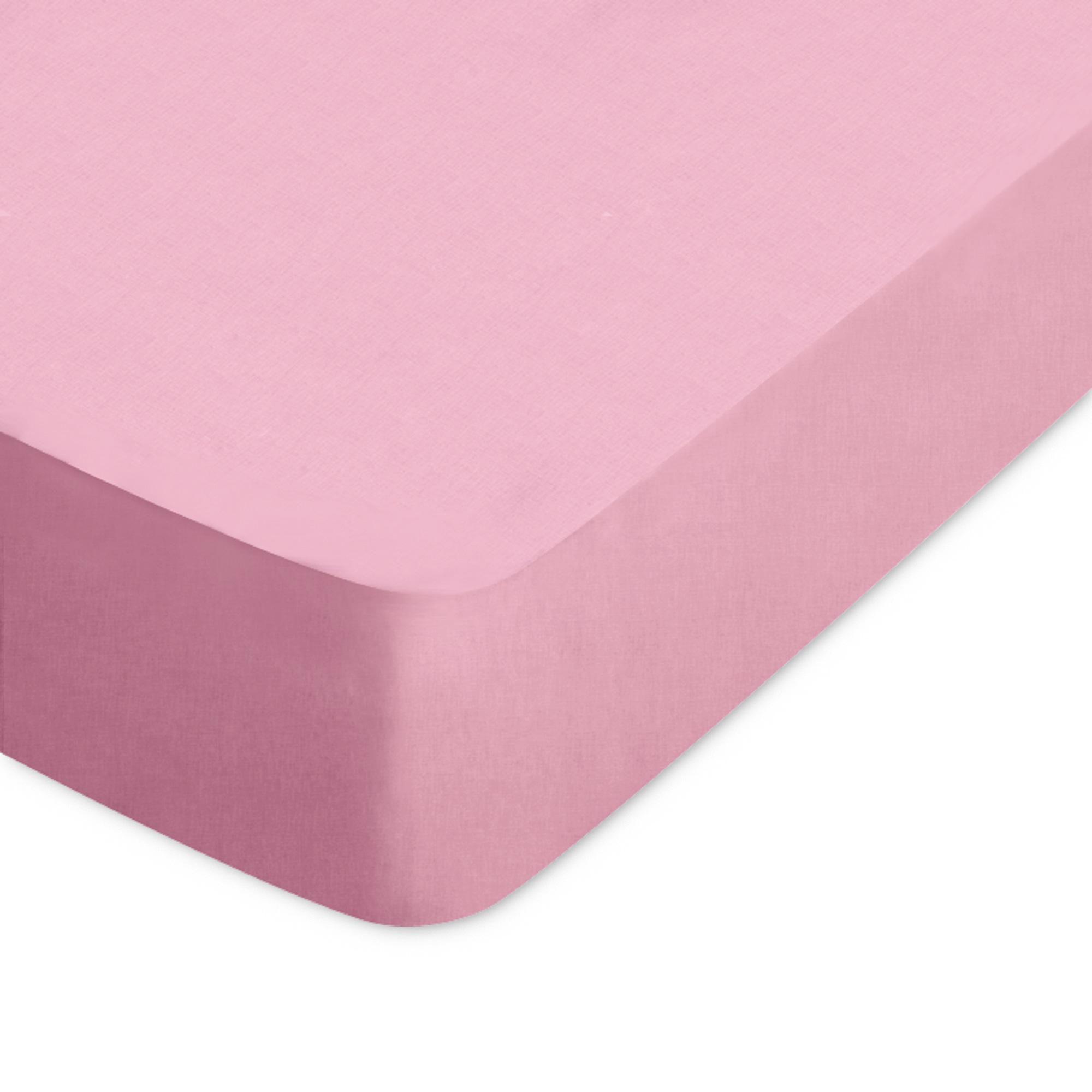 drap housse coton 200x220 macaron achat vente drap housse cdiscount. Black Bedroom Furniture Sets. Home Design Ideas