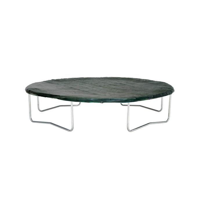 B che trampoline 366 cm couverture protection achat vente acc de tramp - Coussin protection trampoline 366 ...