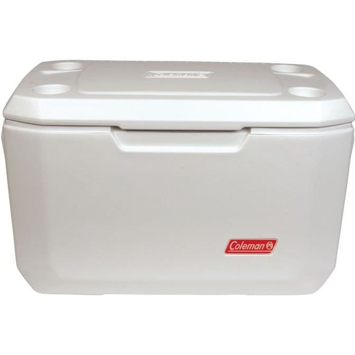 glaciere 100 litres achat vente glaciere 100 litres pas cher les soldes sur cdiscount. Black Bedroom Furniture Sets. Home Design Ideas