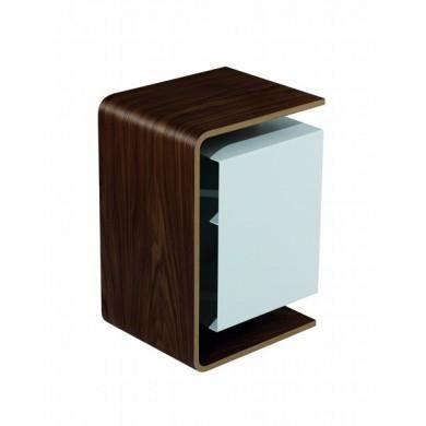 meuble pivotant caru achat vente petit meuble. Black Bedroom Furniture Sets. Home Design Ideas