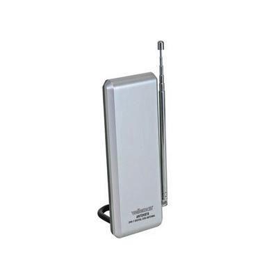 antenne tv tnt numerique amplificateur 20db connex. Black Bedroom Furniture Sets. Home Design Ideas