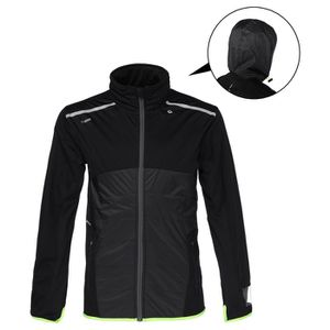 PONCHO SPORT SURPASS Coupe Vent Running Tek Homme RNG