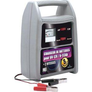 chargeur batterie motos 6 12v achat vente chargeur batterie motos 6 12v pas cher cdiscount. Black Bedroom Furniture Sets. Home Design Ideas
