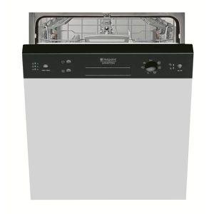 combine cuisiniere lave vaisselle achat vente combine cuisiniere lave vaisselle pas cher