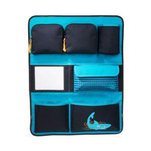 vide poche pour voiture achat vente vide poche pour voiture pas cher cdiscount. Black Bedroom Furniture Sets. Home Design Ideas