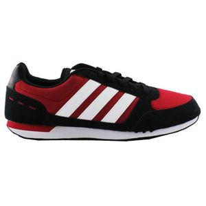 Adidas Neo Baskets City Racer Homme