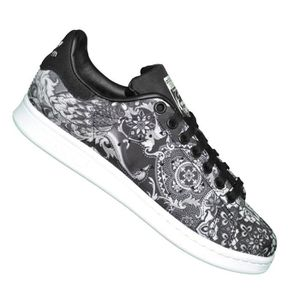 cheapest price save up to 80% good quality stan smith scratch or stan smith 39 rose stan smith 35 a lacets