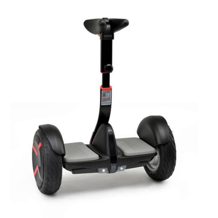 original ninebot segway xiaomi mini pro 2 route gyropode lectrique auto quilibrage scooter. Black Bedroom Furniture Sets. Home Design Ideas
