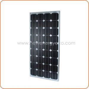 panneau solaire 500w achat vente panneau solaire 500w pas cher soldes cdiscount. Black Bedroom Furniture Sets. Home Design Ideas