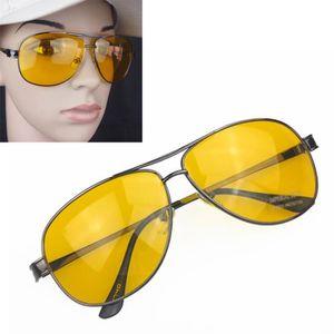 lunettes de soleil conduite nuit achat vente pas cher cdiscount. Black Bedroom Furniture Sets. Home Design Ideas