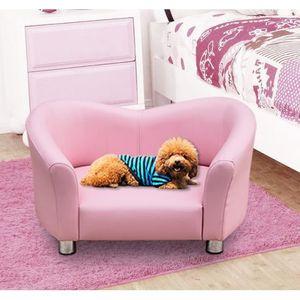 canape pour chat achat vente canape pour chat pas cher cdiscount. Black Bedroom Furniture Sets. Home Design Ideas