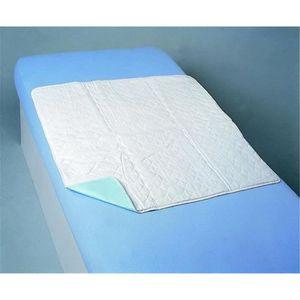 matelas 120x90 cm achat vente matelas 120x90 cm pas. Black Bedroom Furniture Sets. Home Design Ideas