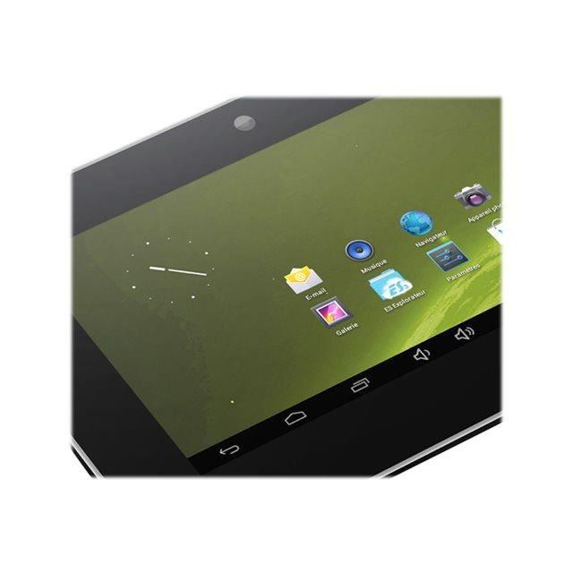 Chargeur secteur tablette logicom tab962 8go prix pas - Tablette logicom pas cher ...