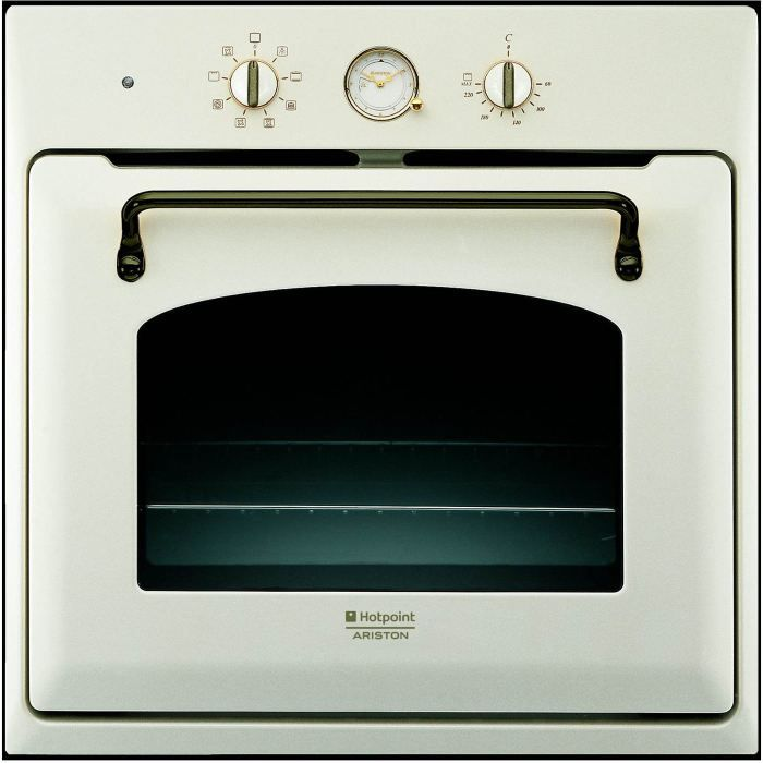 hotpoint ariston ft 95 vc 1 haows achat vente four cdiscount. Black Bedroom Furniture Sets. Home Design Ideas