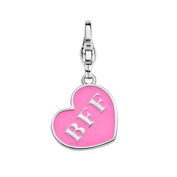 bff charm rings 3 pack images frompo